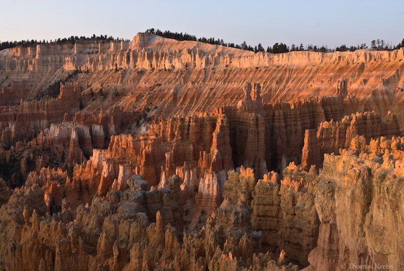 bryce canyon (3)