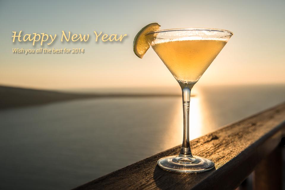 2014_happy_new_year