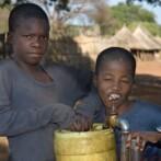 boys of mukuni village