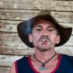 A cuban man without a cigar is not a man