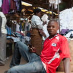 people at ovino market (2)