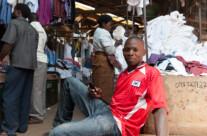 people at ovino market (2)