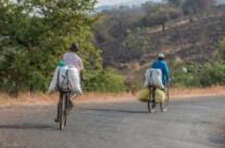 ugandian transport